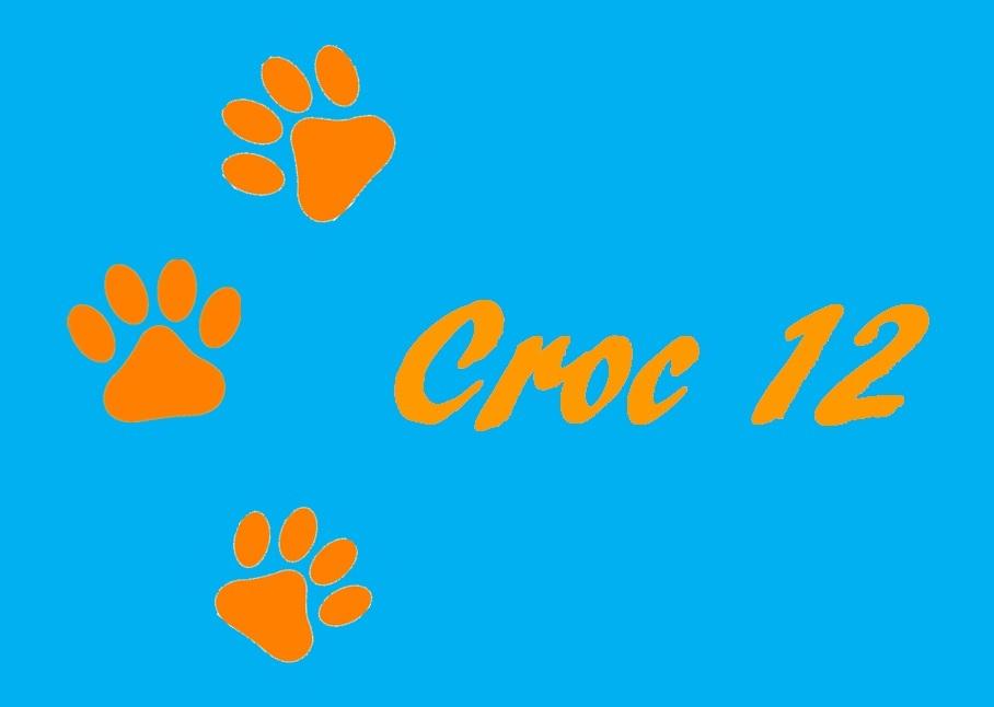 Croc 12